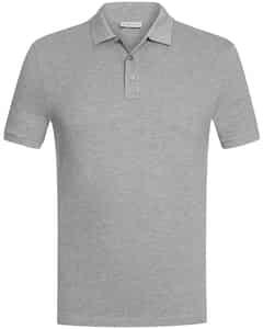online retailer a8a17 a8e9f Polo-Shirts für Herren online kaufen | LODENFREY