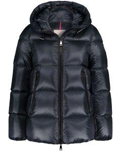 huge discount 16400 7814d Stylische Mode von Moncler im SALE | LODENFREY