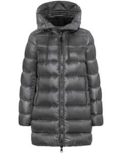 huge discount 9c156 ab004 Stylische Mode von Moncler im SALE | LODENFREY
