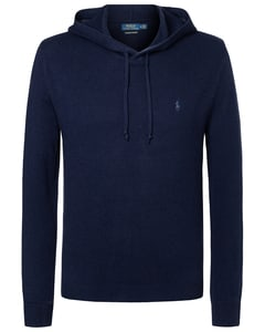 Adidas 3 Streifen Polohemd Jungen   grau weiß rot 176, 35,95 €