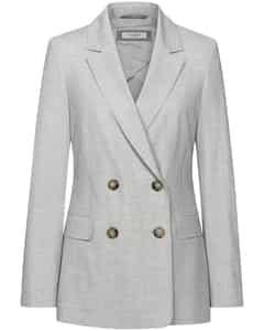 Designer Blazer für Damen online kaufen | LODENFREY