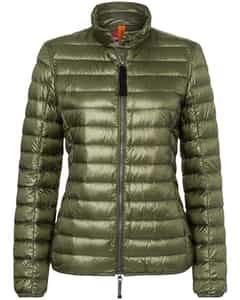 großhandelspreis Adidas Originals Parajumpers Jacke Jacken