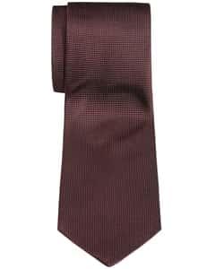 Seiden-Krawatte
