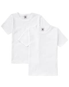 Jungen-T-Shirt 2er Pack