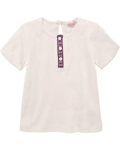Mädchen-T-Shirt