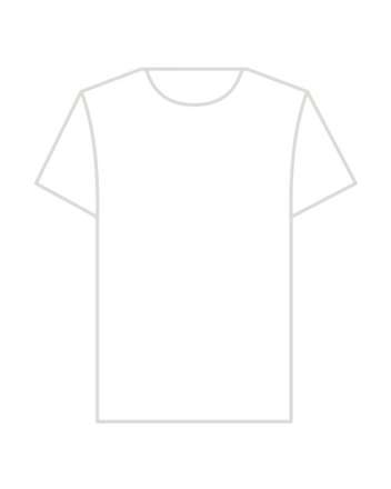 Ralph Lauren Home T-Shirt