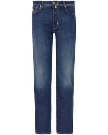 Jacob Cohen Jeans J688 Tailored