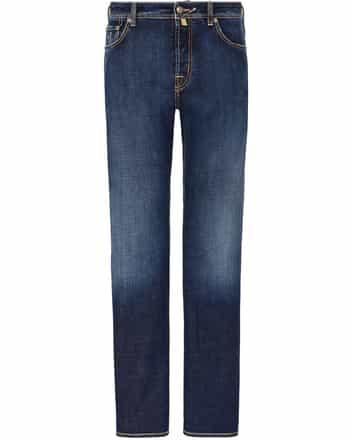 Jacob Cohen Jeans J620