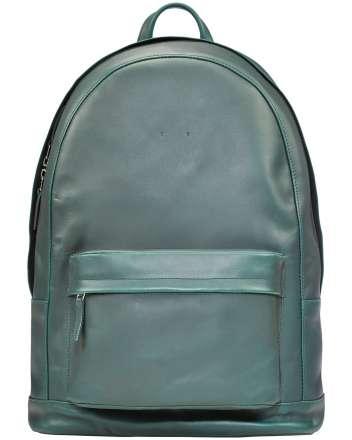 PB 0110 Rucksack