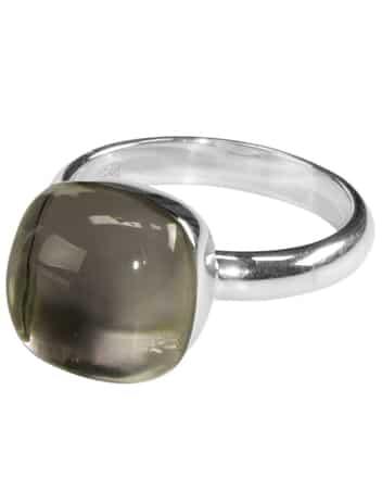 Chilango Ring