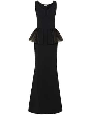 Chiara Boni Hots Abendkleid