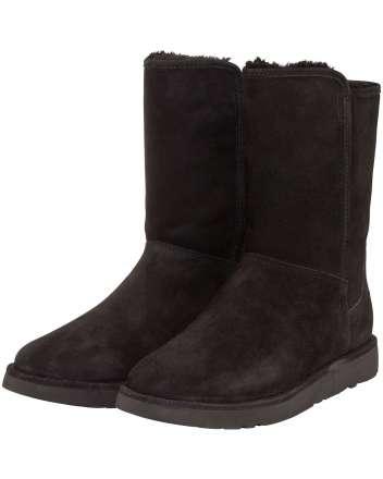 UGG Abree Short II Boots