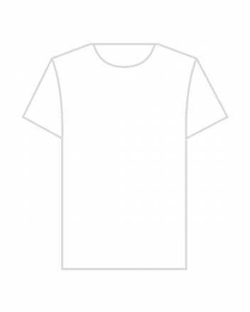Hiltl Parma Chino Contemporary Fit