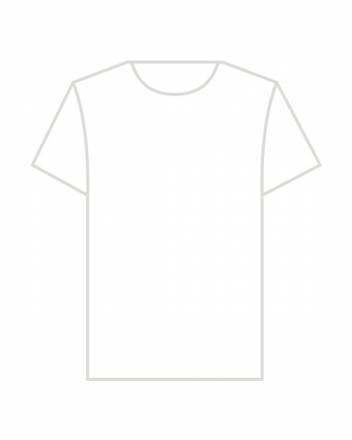 Frescobol Carioca Leinen-Hemd