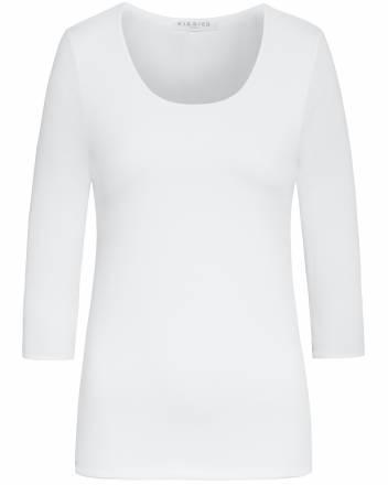 Kimmich Shirt