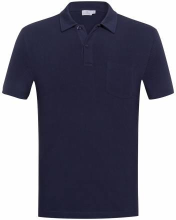 Sunspel Riviera Polo-Shirt