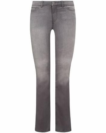 M.i.h Jeans Bodycon Marrakesh Jeans