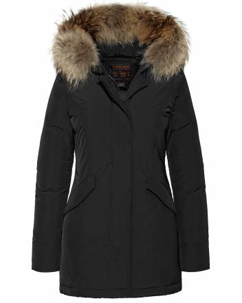 Woolrich W's Luxury Arctic Parka