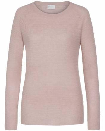 Delicate Love Cashmere-Pullover
