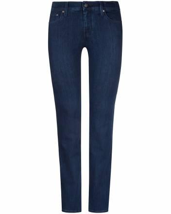 Jacob Cohen PW Kimberly Jeans