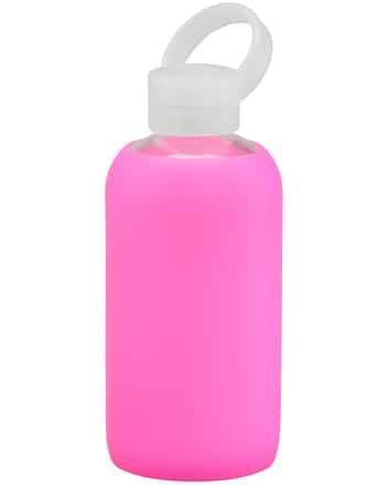 BKR Trinkflasche 0,5L