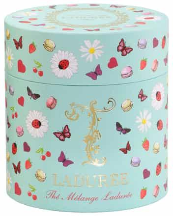 LADUREE Tee