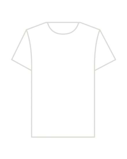 Polo Ralph Lauren Polo-Shirt Slim Fit bei LODENFREY München