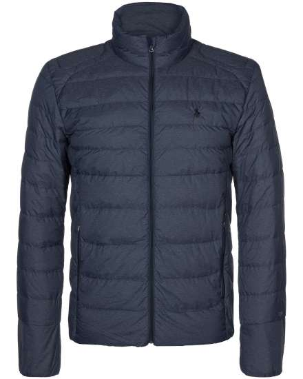 lodenfrey parajumpers