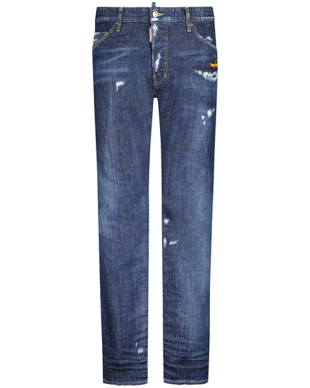 Dsquared2 Cool Guy Jeans  bei LODENFREY München