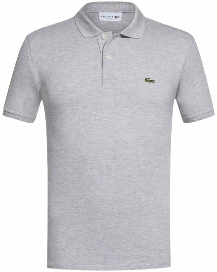 Lacoste Polo-Shirt Classic Fit bei LODENFREY München