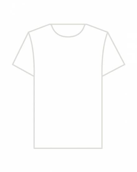 Trachten-Hemd bei LODENFREY München