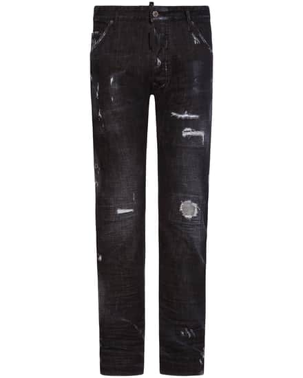 Dsquared2 Classic Kenny Jeans bei LODENFREY München