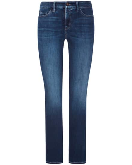 Cambio Norah Jeans Mid Rise Bootcut bei LODENFREY München