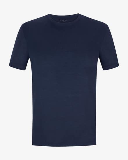 derek rose - T-Shirt   Herren (M)