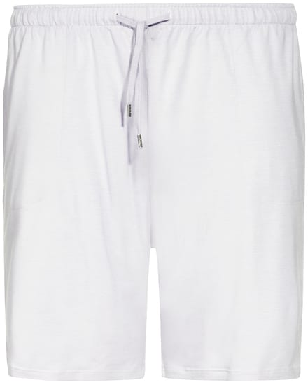 Derek Rose Loungehose