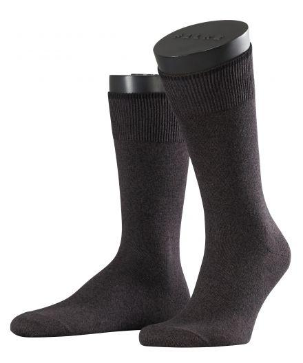 Falke Graduate Socken