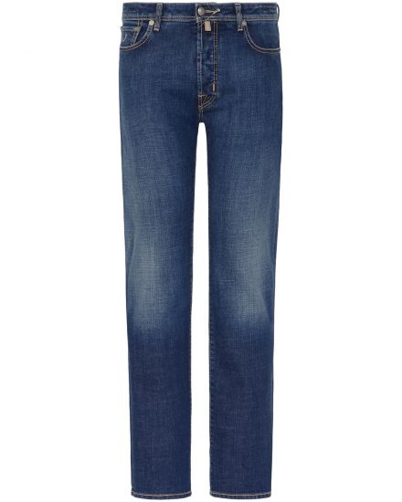 Jacob Cohen Jeans J688 Tailored