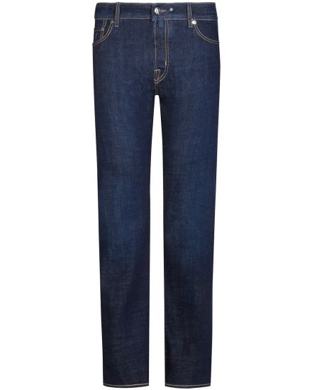 Jacob Cohen Jeans J620