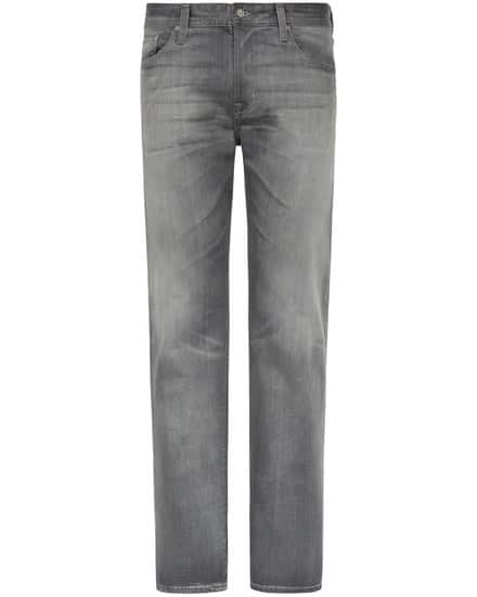 AG Jeans The Dylan Jeans Slim Skinny