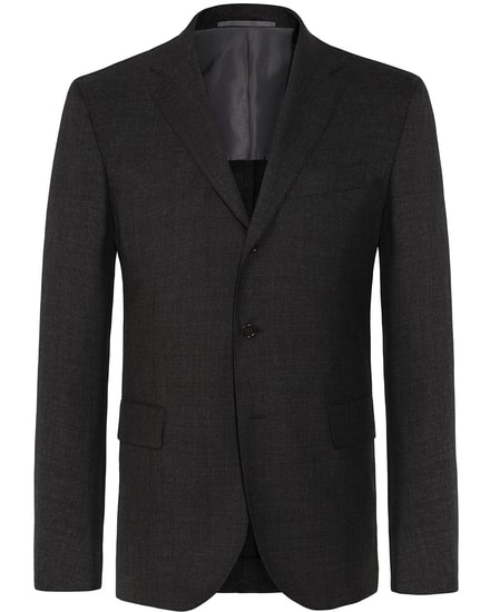 Stile Latino- Anzug | Herren (54)