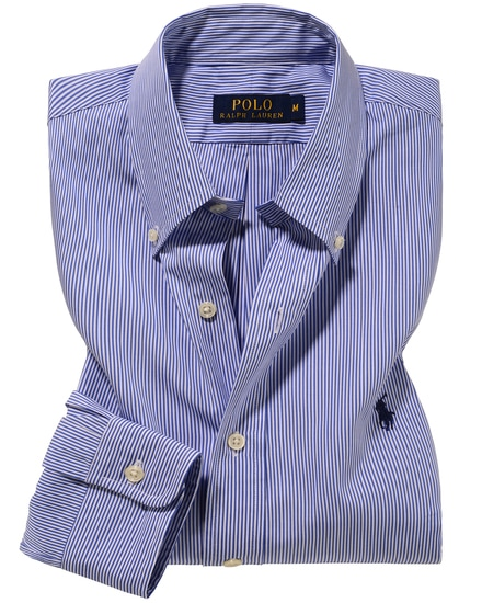 Polo Ralph Lauren Casualhemd