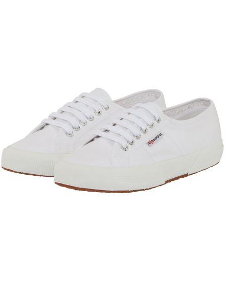 Superga- Sneaker | Damen (37)