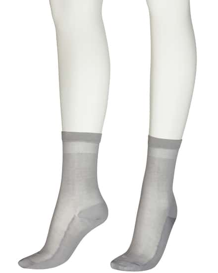Falke Cotton Delight Socken