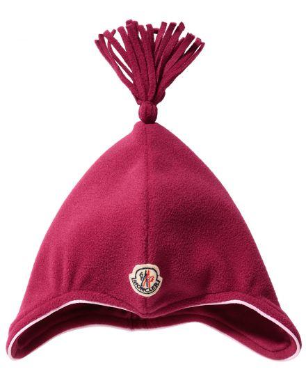 Moncler Baby-Mütze