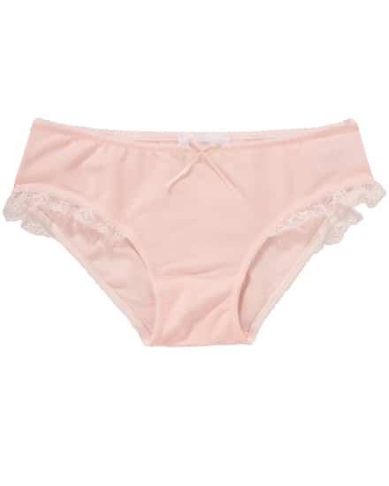 Story Loris Mädchen-Unterhose