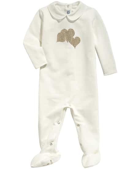 Mimisol Baby-Strampler