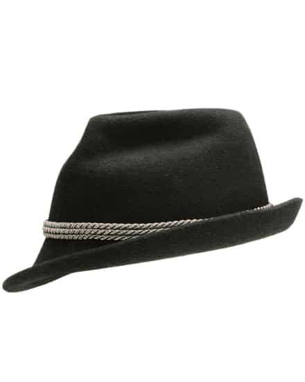 Lembert Trachten-Hut