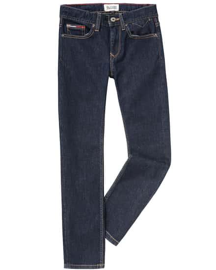 Tommy Hilfiger Scanton Jungen-Jeans