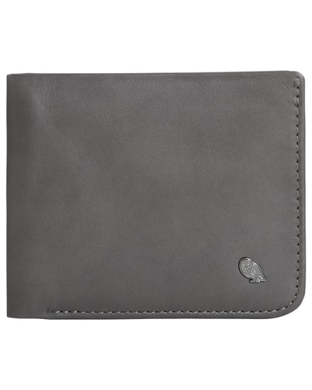 Bellroy Hide and Seek Leder-Geldbeutel
