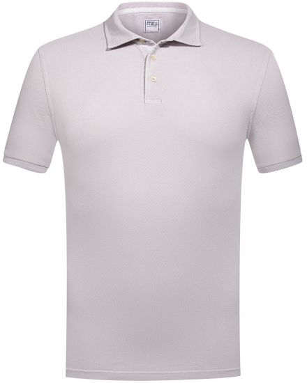 Fedeli North Polo-Shirt